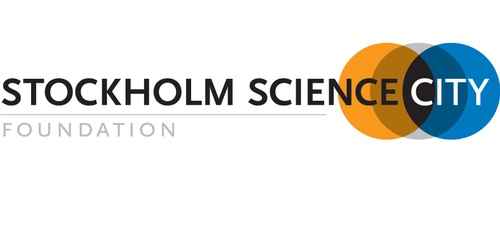 Stockholm Science City