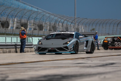 Homestead-Miami Speedway - FARA Miami 500 - Photo 384