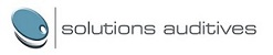 Solutions Auditives, Audioprothésiste à Menton