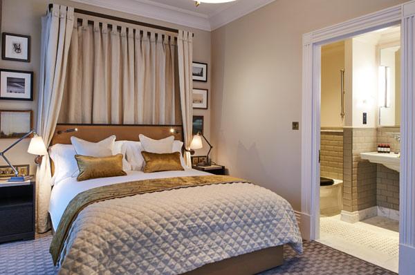 principal-london-bedroom