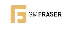 George M. Fraser Ltd.