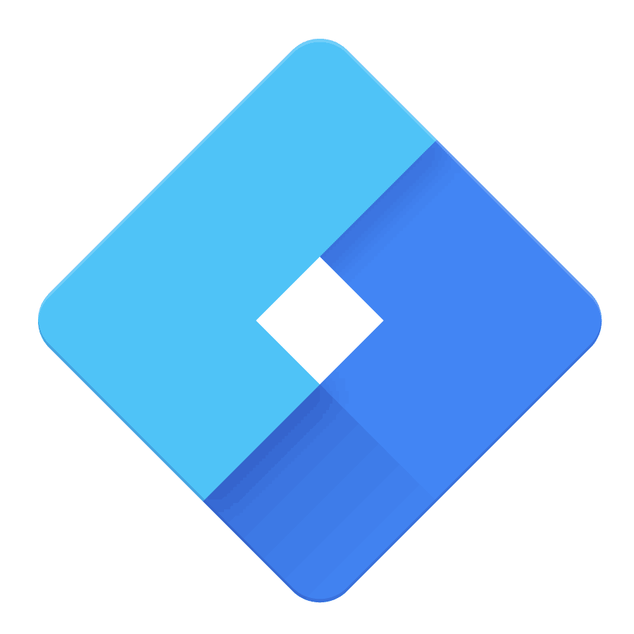 Profile picture of Google Tag Manager