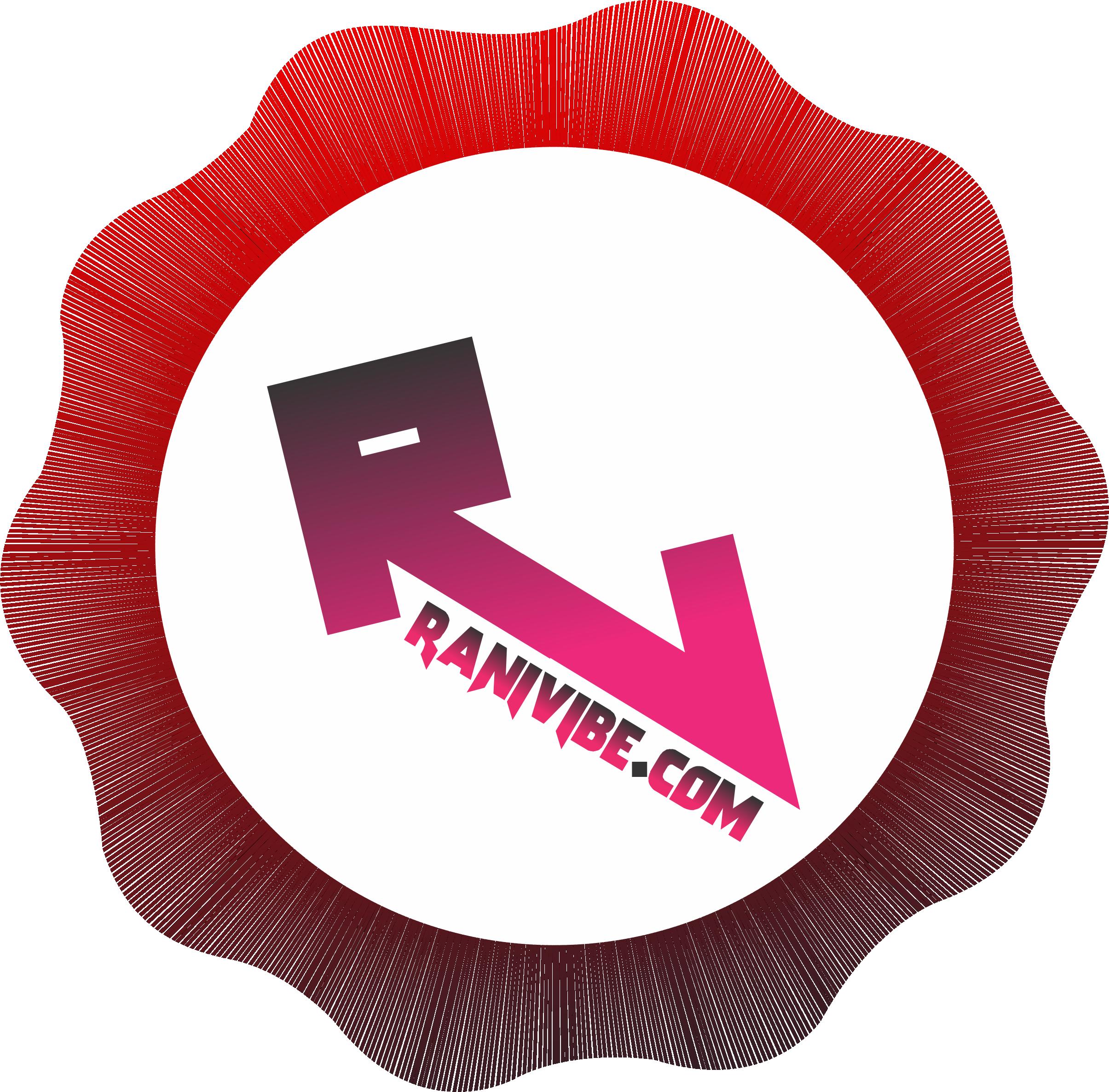 Ranivibe Media Service