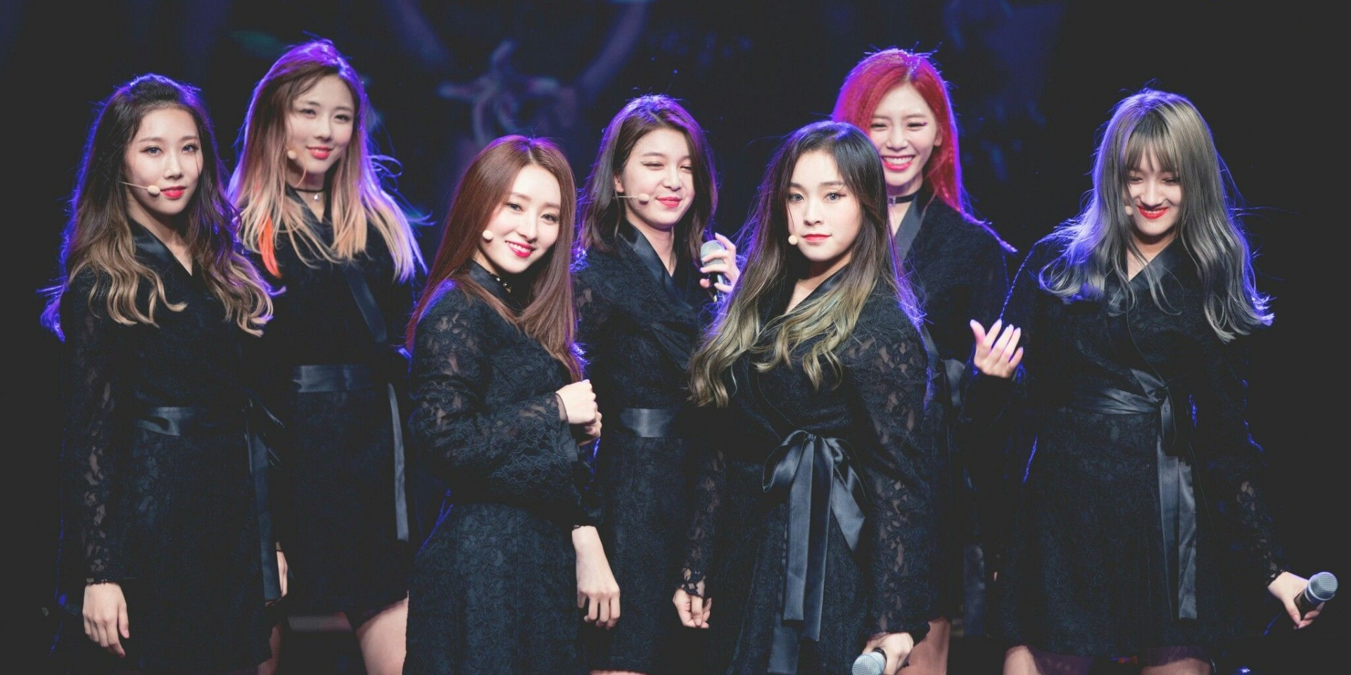 Dreamcatcher announces Southeast Asia Tour – includes stops in Singapore, Indonesia and Philippines