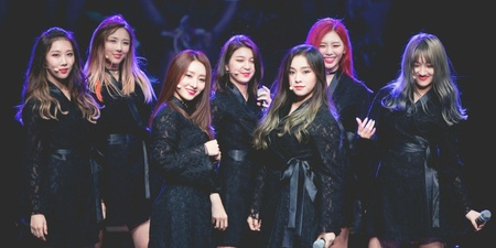 Dreamcatcher Live Entertainment