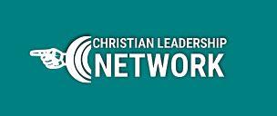 Christian Leadership Network