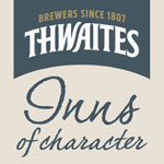 Inns of Character logo