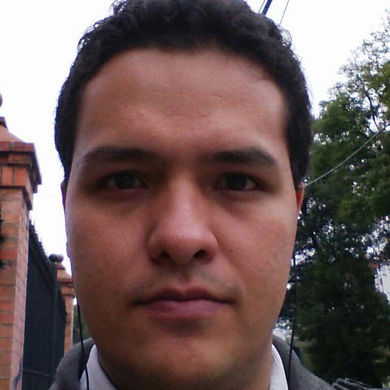 Influxdb mentor, Influxdb expert, Influxdb code help