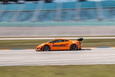 Homestead-Miami Speedway - FARA Homestead 500 Enduro - Photo 680