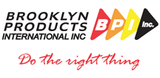 Brooklyn Products International Inc