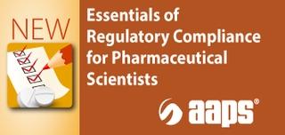 Live Training Series: Regulatory Compliance