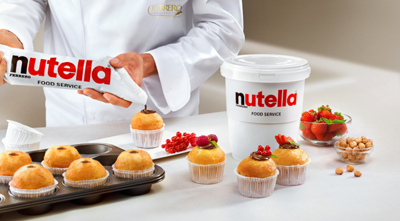 chef-nutella piping-bag