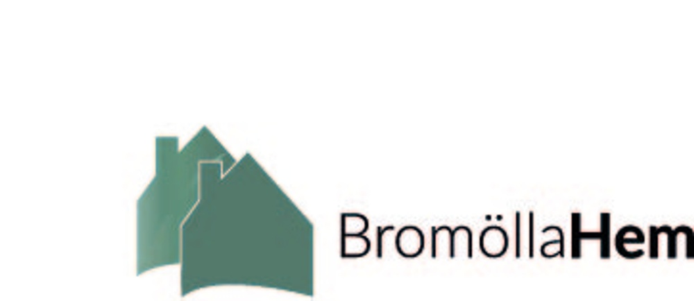 BromöllaHem logo
