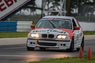 Sebring International Raceway - 2017 FARA Sebring 500 Sprints - Photo 1459