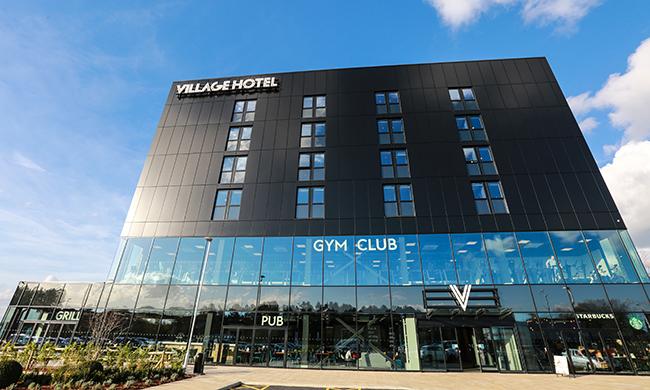 village-hotel-club-bristol-exterior-2