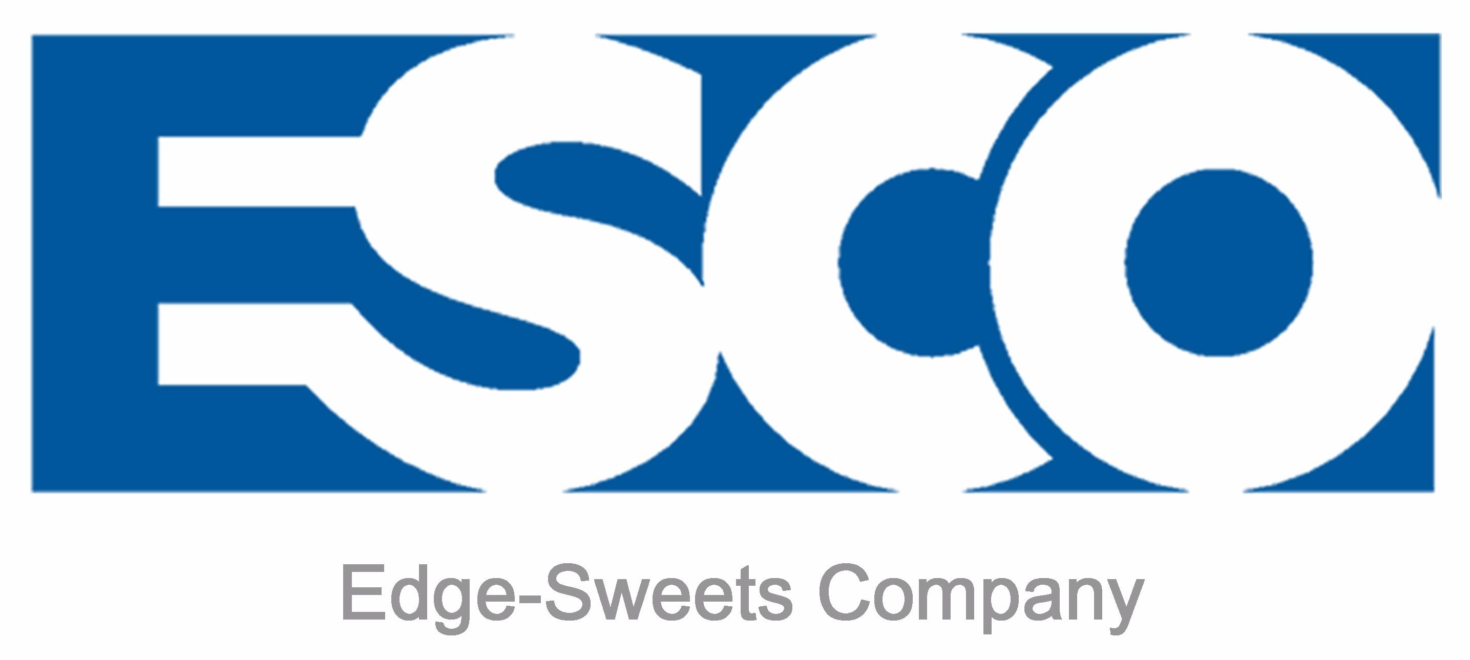 Edge Sweets