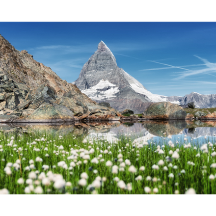 Grand Tour of Switzerland - 2022
