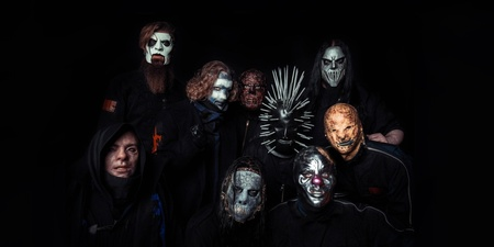 The Bitter, the Maladjusted and Wise – a review of Slipknot's We Are Not Your Kind