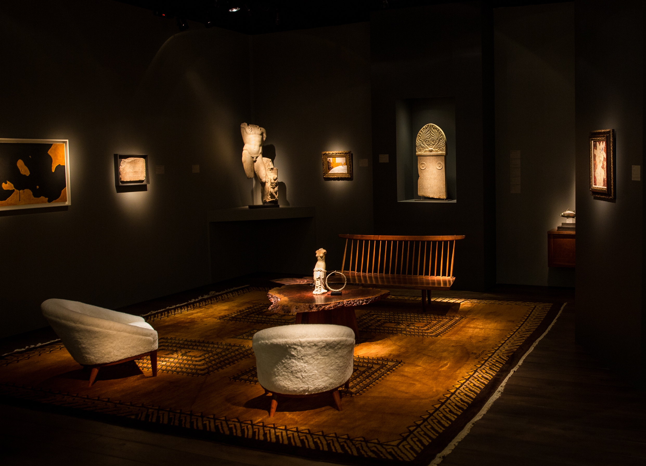 Safani Gallery Washington DC.jpg