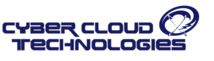 Cyber Cloud Technologies, LLC