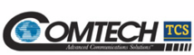 Comtech Command and Control Technologies