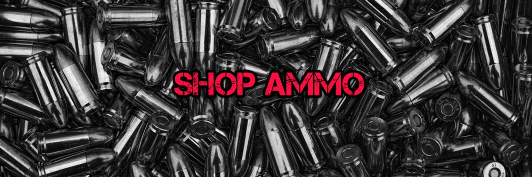 https://patriot-quartermaster-llc.ammoreadycloud.com/catalog/ammo/rifle