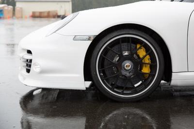 Ridge Motorsports Park - Porsche Club of America Pacific NW Region HPDE - Photo 48