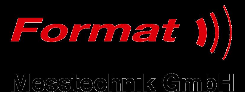 Format Messtechnik GmbH - Eurotech