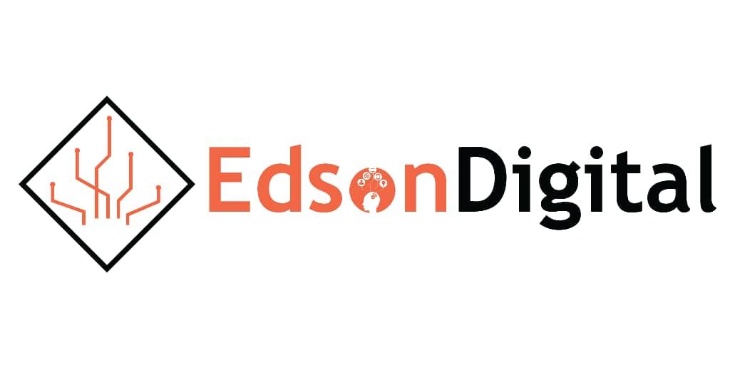 EdsonDigital