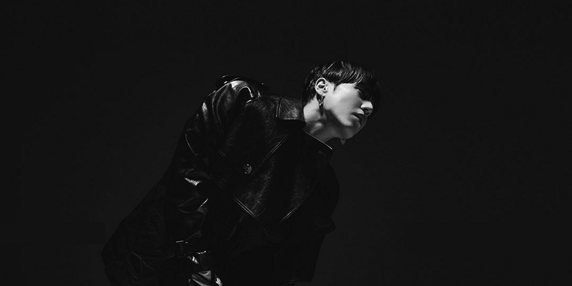 GOT7's Yugyeom previews debut EP with new single 'I Want U Around'