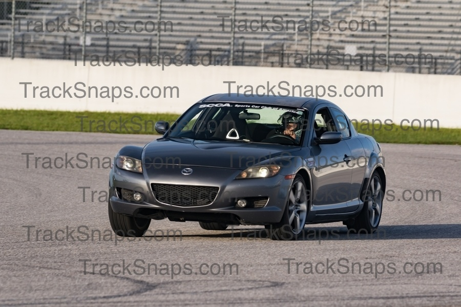 Photo 1539 - Palm Beach International Raceway - Track Night in America