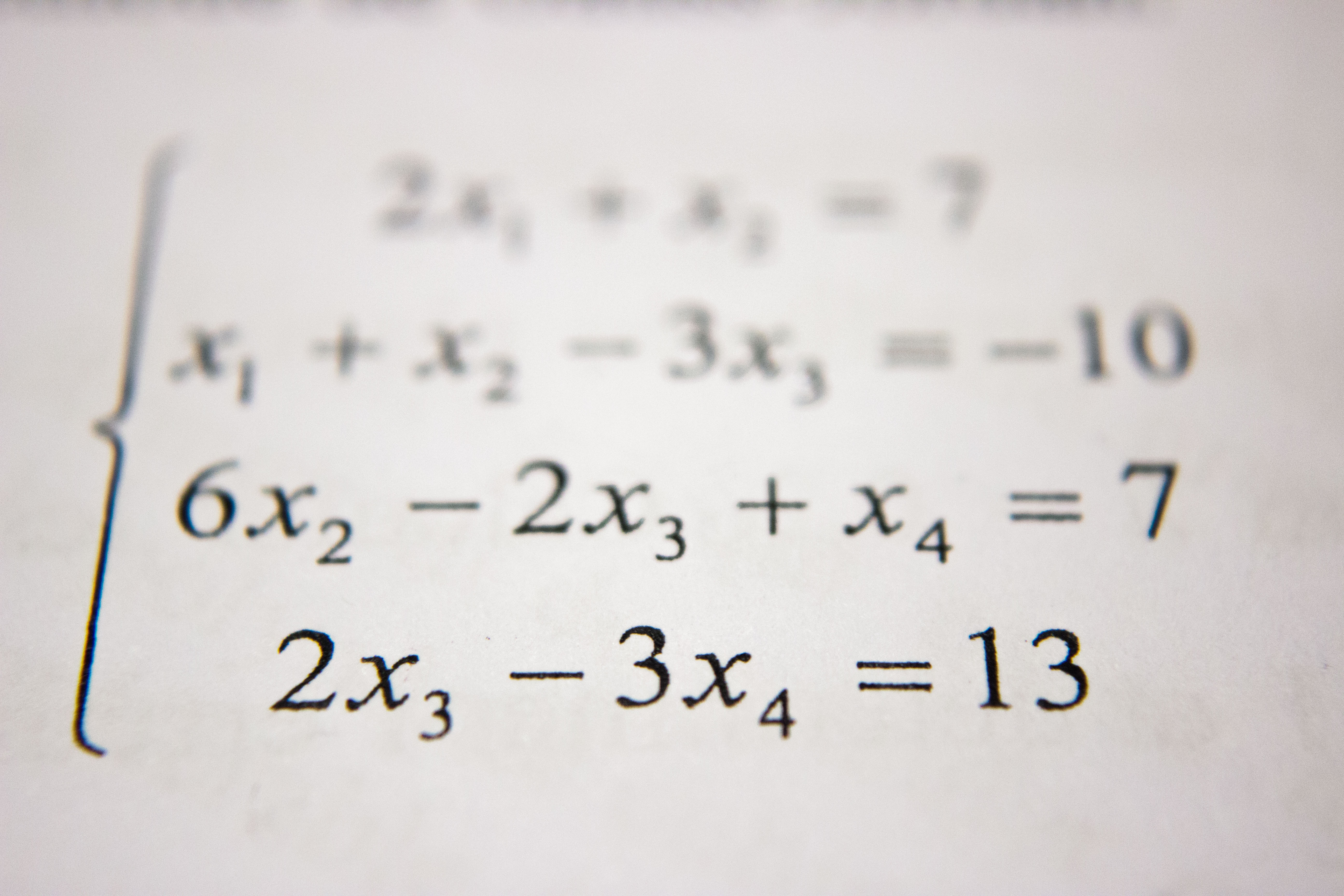 Mathematicians Practicing for the SAT Exam (Ongoing Class) | Small Online  Class for Ages 15-18 | Outschool
