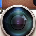 http%3A%2F%2Fi3.mirror.co.uk%2Fincoming%2Farticle6756521.ece%2FALTERNATES%2Fs1200%2FInstagram-logo.jpg