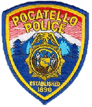 Pocatello Police Department