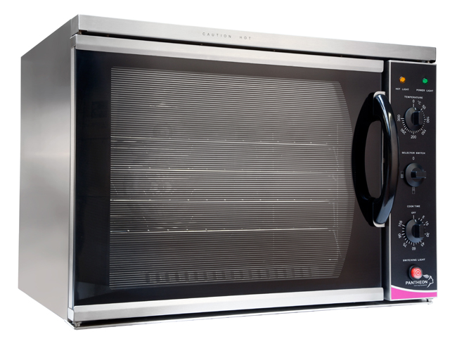 pantheons-co3-convection-oven-is-virtually-silent-in-operation