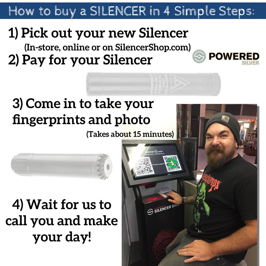 https://www.silencershop.com/vendorurl/vendor/index/v_id/25230