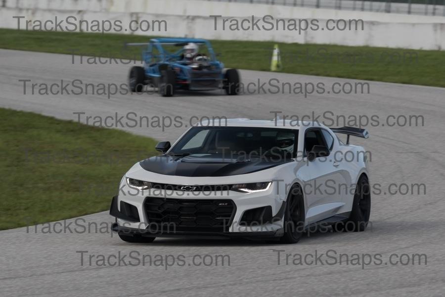 Photo 1754 - Palm Beach International Raceway - Track Night in America