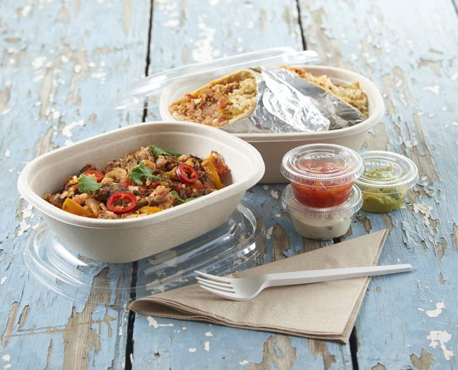 oval-eco-street-bowl-burritos