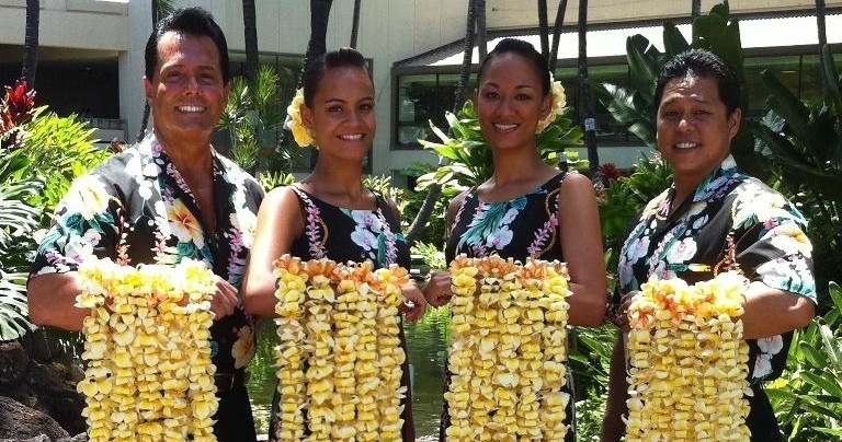 Convertcachetruecompresstruequality90w800fitmax leis of hawaii airport lei greeting honolulu oahu m4hsunfo