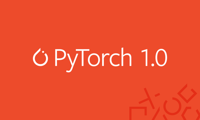 /getting-started-with-pytorch-in-google-collab-with-free-gpu-61a5c70b86a feature image