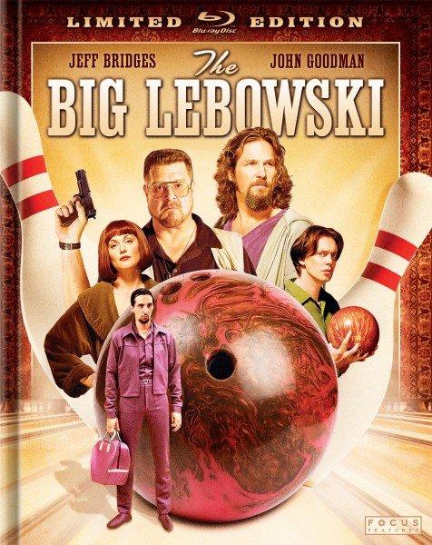 big-lebowski-blu-ray-cover