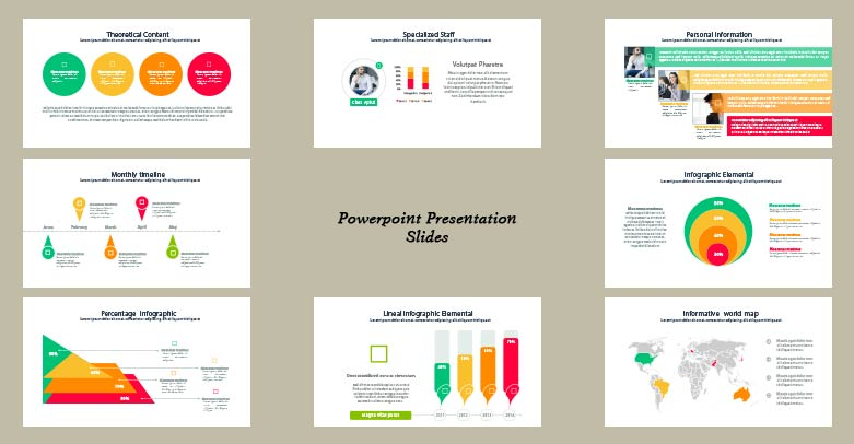 custom powerpoint presentations services Tlc creative services, inc is a small design tlc creative services is a powerpoint design resource trusted by it from standard powerpoint presentations.