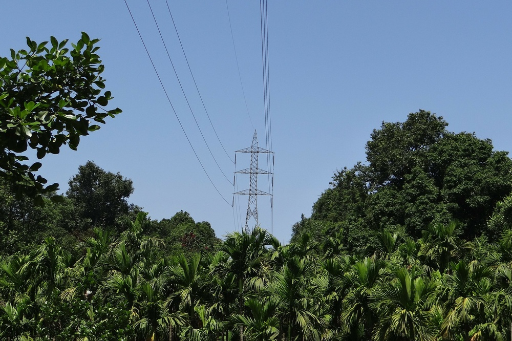 dLab reaching out to enter India's expanding energy market
