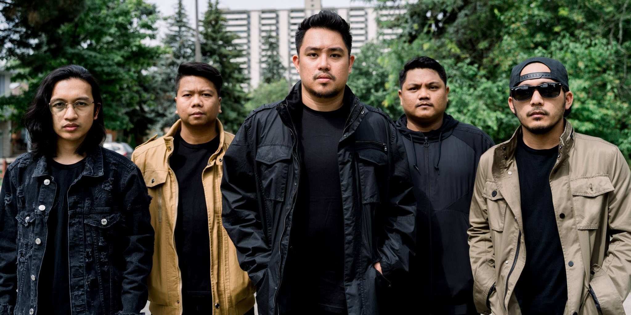 December Avenue release emotional 'Huling Sandali' music video – watch