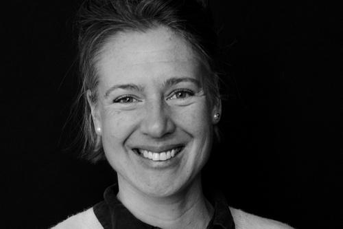Fabienne Theiler