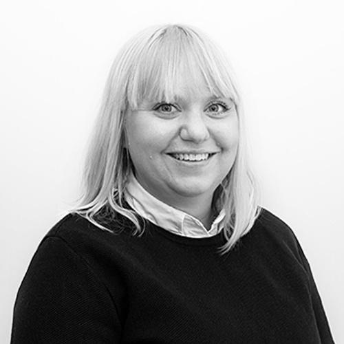 Elin Strömberg