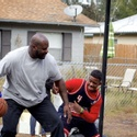 http%3A%2F%2Fa57.foxnews.com%2Fimages.foxnews.com%2Fcontent%2Ffox-news%2Fus%2F2016%2F01%2F24%2Fshaquille-oneal-surprises-florida-teens-officer-with-game-basketball%2F_jcr_content%2Fpar%2Ffeatured-media%2Fmedia-0.img.jpg%2F0%2F0%2F1453632799572.jpg%3Fve%3D1