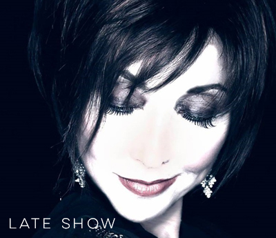 BT - Pam Tillis, August 17, 2019, doors open 6:45pm ***LATE SHOW***