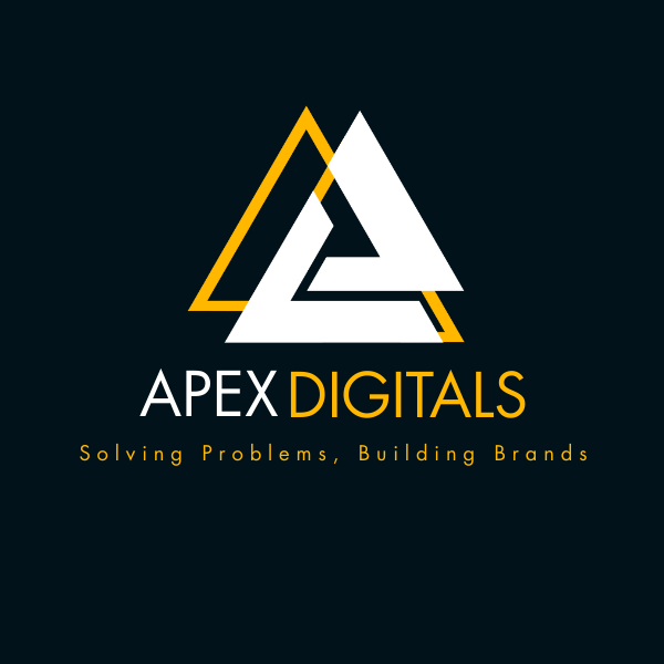 APEX GLOBAL RESOURCES