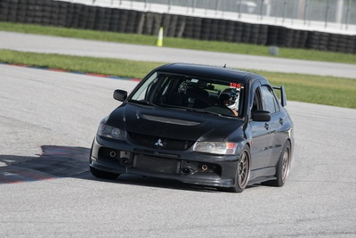 Palm Beach International Raceway - Track Night in America - Photo 1697